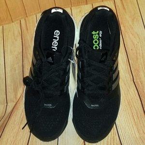 size 40 66f11 a6c07 adidas Shoes - Adidas Energy Boost ESM W Sz 7 B23159 NEW
